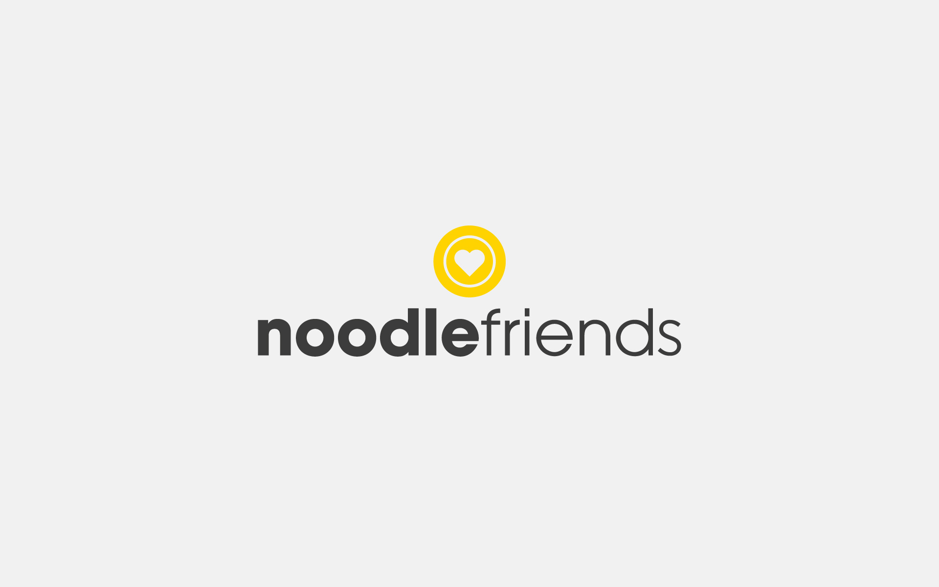 Noodle Friends AG