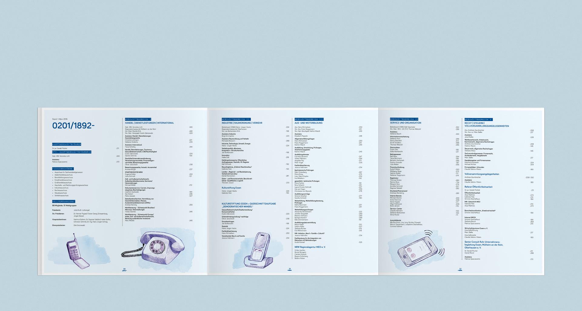 IHK-Jahresbericht 2015