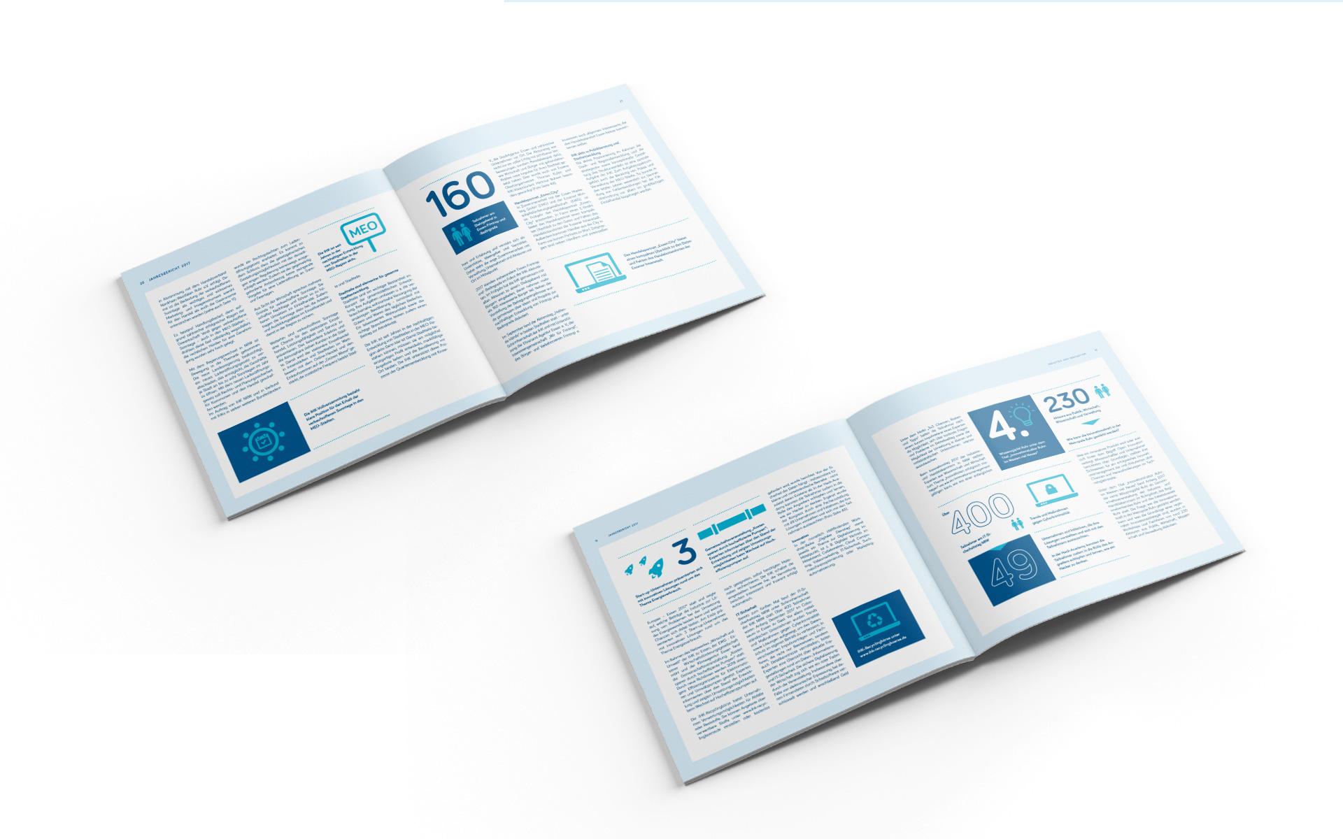 IHK-Jahresbericht 2017