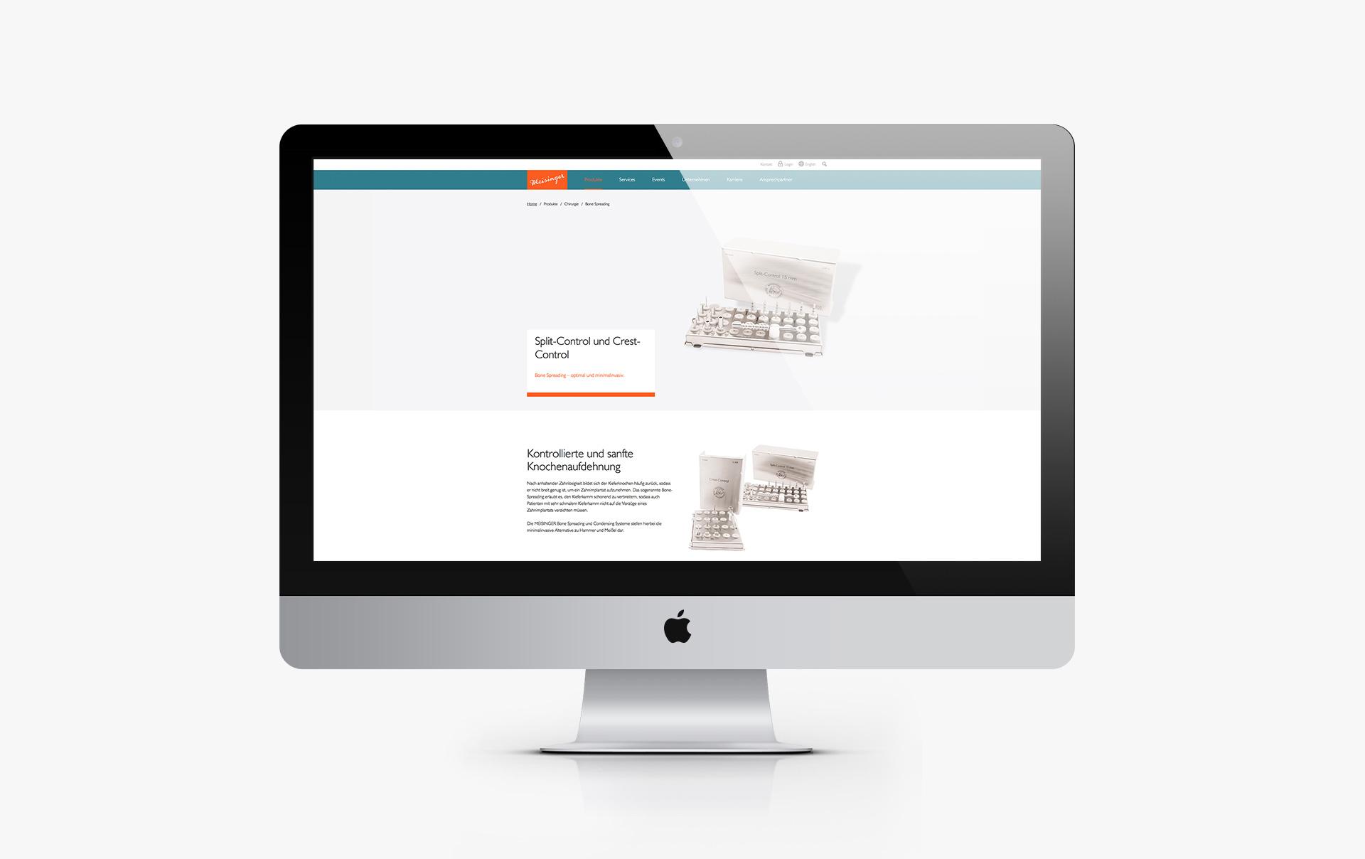 Hager & Meisinger GmbH
