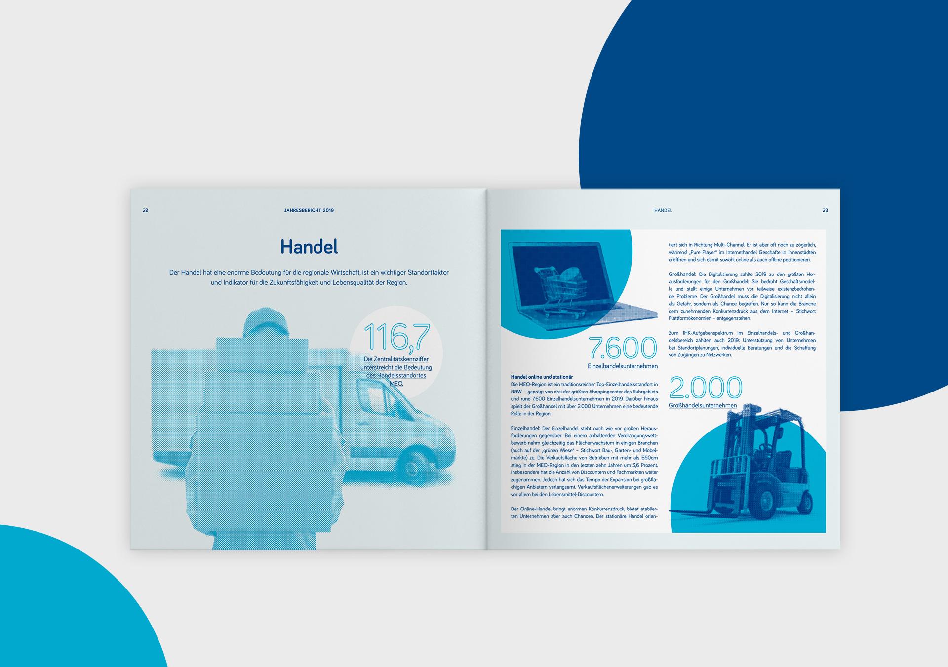 IHK-Jahresbericht 2019